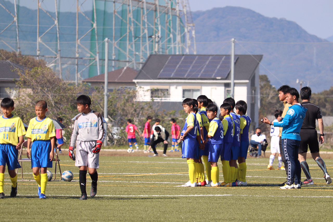 大会 全日本 福岡 サッカー 少年 2020